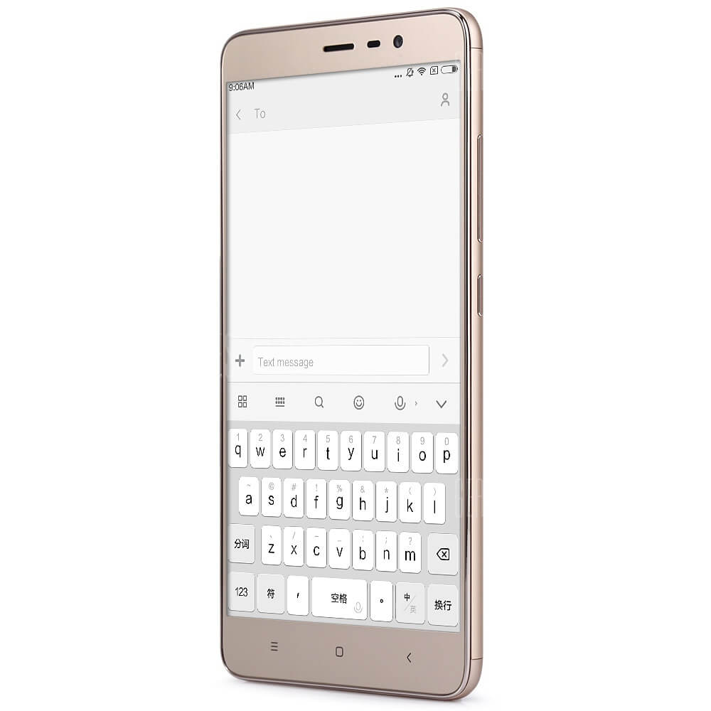 Buy Xiaomi Redmi Note 3 Pro on GearBest.com