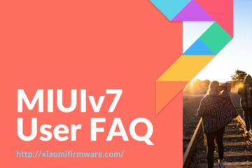 Download Google Installer APK for MIUI Android - Xiaomi Firmware