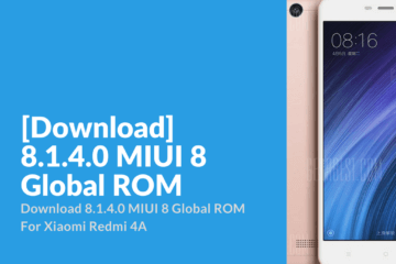 Download Google Installer 3 0 for Xiaomi - Xiaomi Firmware