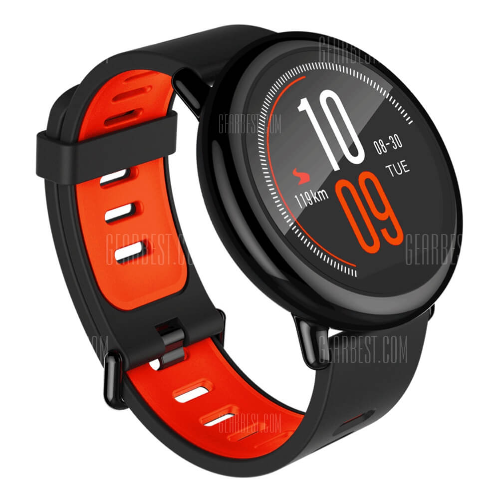 Buy Original Xiaomi AMAZFIT Sports Smart Watch