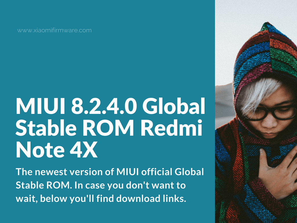 Download Miui 8 2 4 0 Global Stable Rom For Xiaomi Redmi