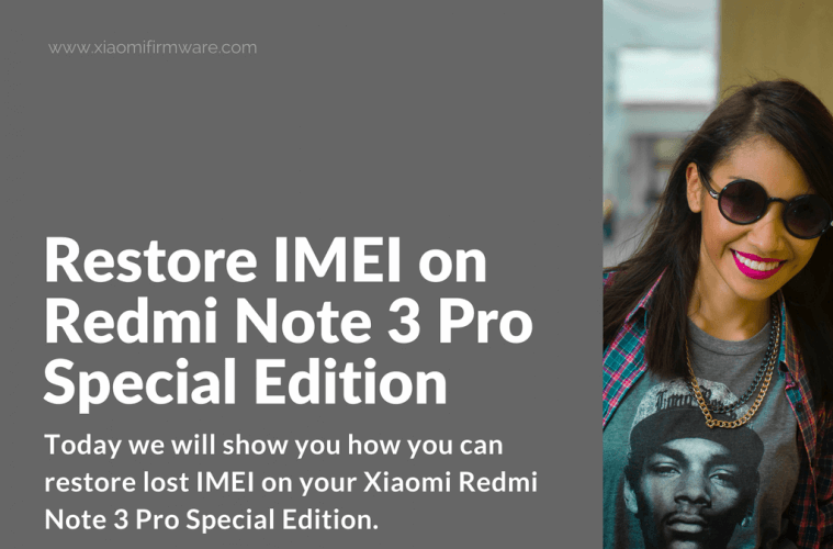 free download driver xiaomi redmi note 3 pro fastboot roms