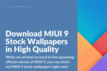 Download Best Android Apps for Xiaomi MIUI Phones - Xiaomi Firmware