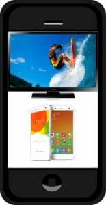 Xiaomi FAQs & Tips
