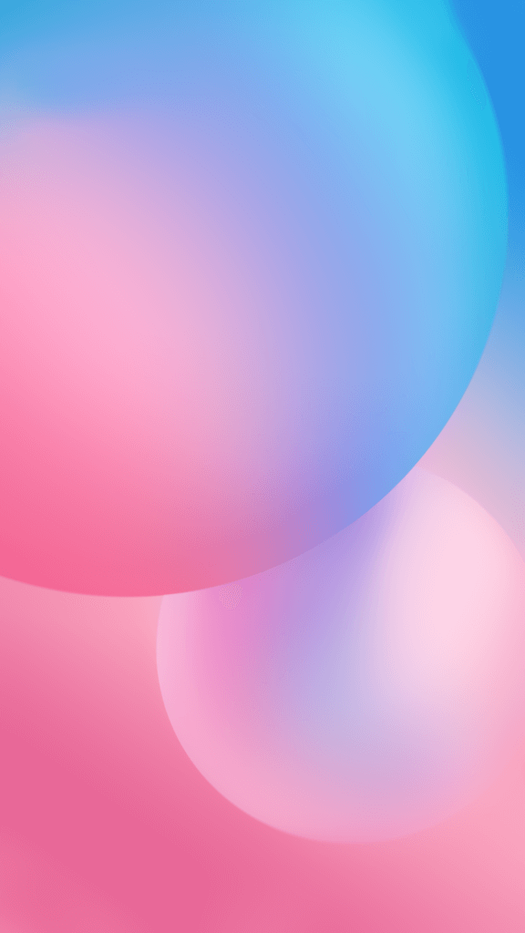 MIUI 9 Stock Wallpapers