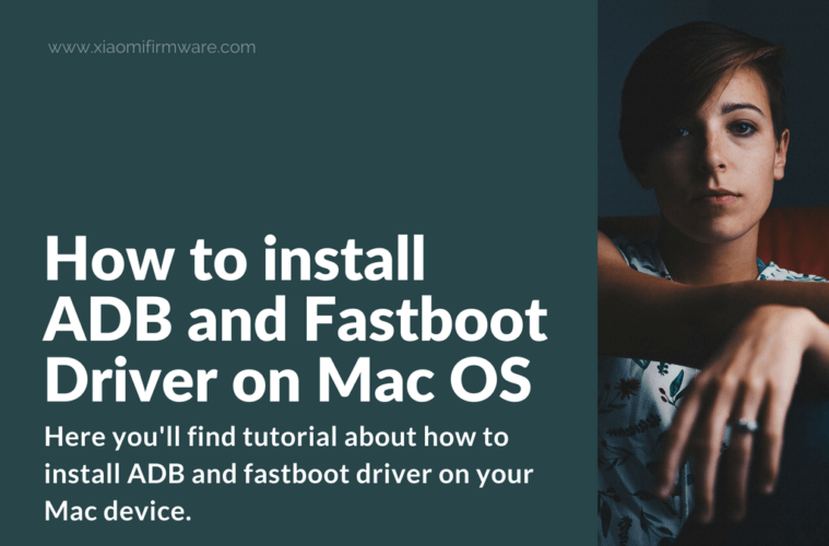 how to find fastboot and adb binaries