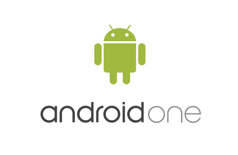 Android One Porn for Xiaomi