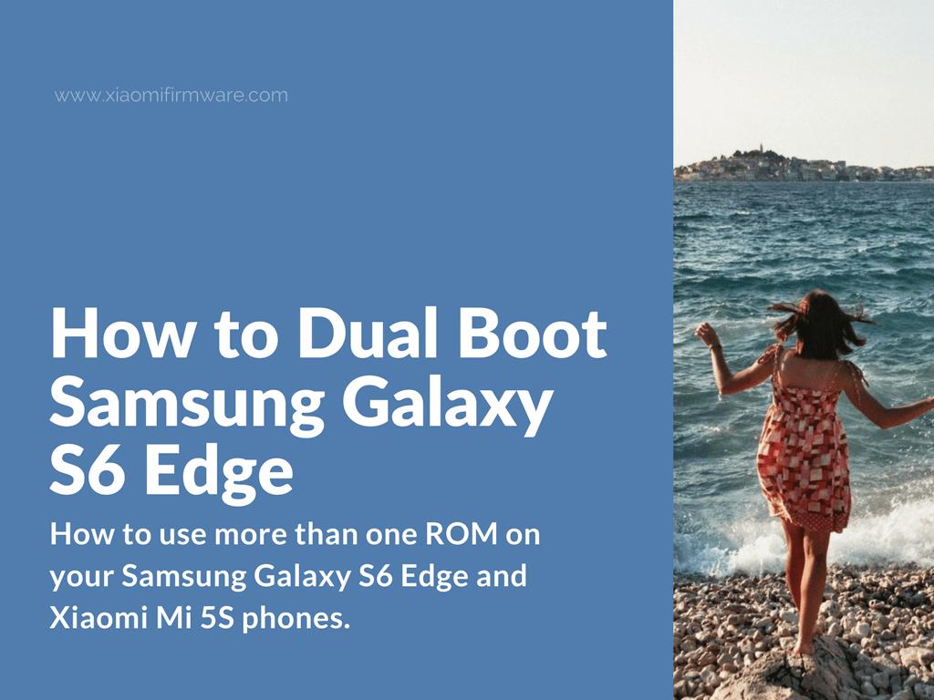 How to fix not working Wi-Fi on Xiaomi Mi 5S - Xiaomi Firmware