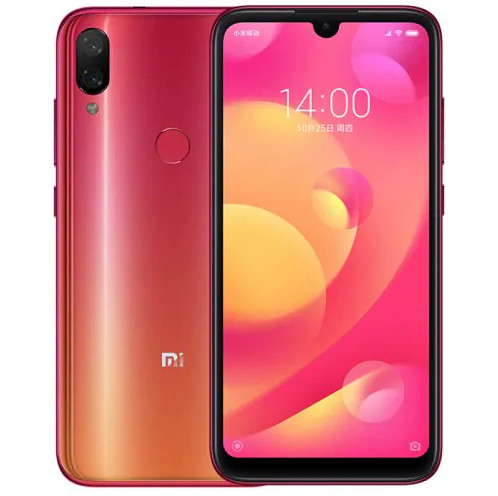 Buy Mi Play at GearBest