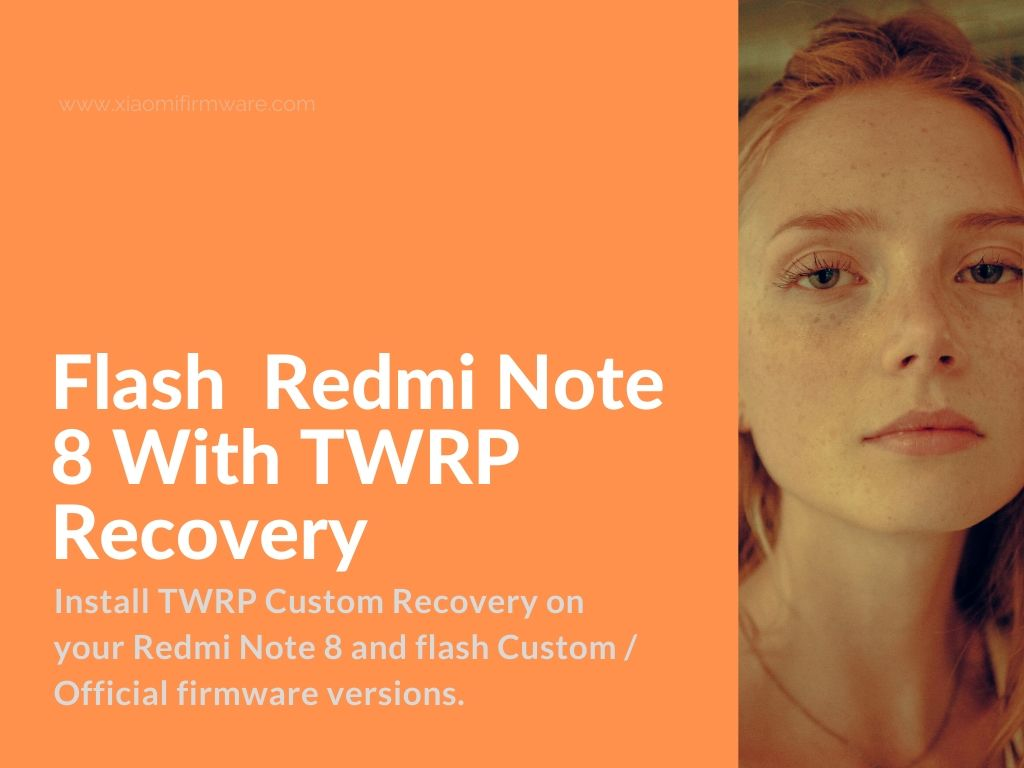 twrp installation tutorial
